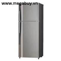 Tủ lạnh Toshiba W21VUBTS - 188lít - màu Thép không gỉ