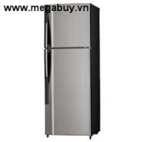 Tủ lạnh Toshiba W25VUBTS - 228lít - màu thép không gỉ