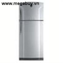 Tủ lạnh Toshiba Y66VDA - 590 lít