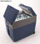 Tủ lạnh Ôtô Mobicool - W48 DC/AC 48 Lít