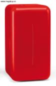 Tủ lạnh di động mini Mobicool F16 AC Red