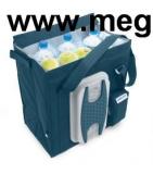 Tủ lạnh di động mini Mobicool  S28 DC