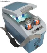 Tủ lạnh ô tô MOBICOOL- C12DC