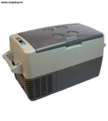 Tủ lạnh ô tô MOBICOOL CMF 40 DC
