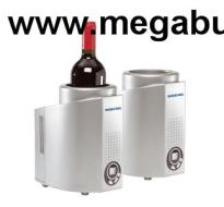 Tủ lạnh ô tô MOBICOOL D10 AC