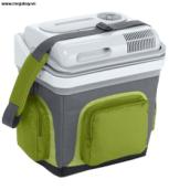 Tủ lạnh ô tô MOBICOOL F15 S25 DC/AC