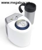 Tủ lạnh ôtô MOBICOOL - D03 DC/AC
