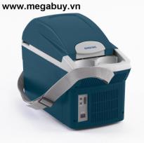 Tủ lạnh ôtô MOBICOOL - T08DC (8 Lít )