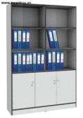 Tủ tài liệu Hòa Phát BC914M