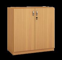 Tủ tài liệu thấp Eco SMC6220