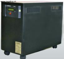 Vỏ Combo dùng Bộ lưu điện EcoStore ES1500, 1500 VA,