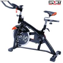 Xe đap luyện tập thể thao Sport1 SP-B15GA