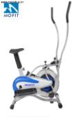 Xe đạp tập thể dục Mofit MO-2081