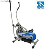 Xe đạp tập thể dục Mofit MO-2082