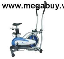 Xe đạp tập Mofit MO-X2