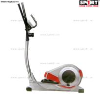 Xe đạp tập Sport1 YK-BA633E