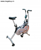 Xe đạp tập thể dục Mofit MO2060