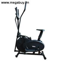 Xe đạp tập thể dục tại chỗ B16P
