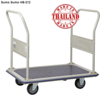 Xe đẩy hàng SUMO-Thái Lan HB-212