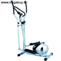 Xe tập đạp thể thao Sport1 SP- CT36H