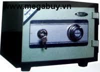 két Gudbank GB-300A
