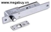 khóa chốt điên tử AR-EBL