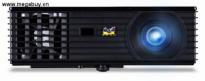 Máy chiếu HD 3D  ViewSonic PJD5533w