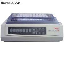 Máy in hóa đơn OKI ML-390