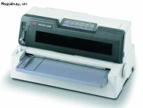 Máy in hóa đơn OKI ML 6300FB