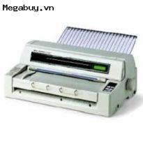 Máy in hóa đơn OKI ML-8810