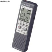 Máy ghi âm KTS Sony ICD-P520