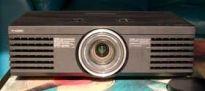 Máy chiếu Panasonic PT-AE 3000