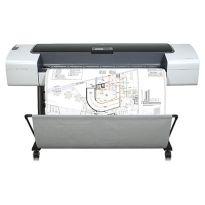 """Máy in khổ rộng (máy in khổ lớn) HP Designjet T1120ps 44"""" (CK840A)"""