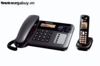 Điện thoại mẹ con Panasonic KX-TG6461