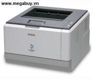 Máy in Laser đen trắng EpSon AcuLaser M2010DN