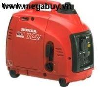 Máy Phát Điện Honda EU 10 I