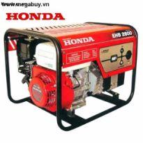 Máy Phát Điện Honda, EHB 2800 R1