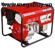 Máy Phát Điện Honda, EHB 6500R1