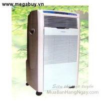 Máy hút ẩm công nghiệp Winix SDH-7408