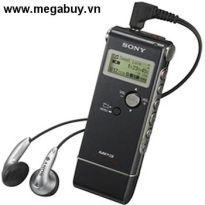Máy ghi âm KTS Sony ICD-UX81