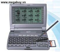 Tân từ điển EVFCJG-255