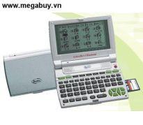 Tân từ điển EVEC-266V