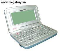 Tân từ điển EVE-6888