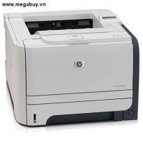 Máy in laser đen trắng HP LaserJet P2055d (CE457A)