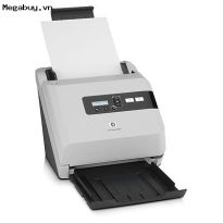 Máy quét HP ScanJet 5000 (L2715A)