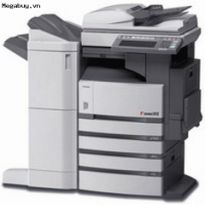 Máy photocopy TOSHIBA Digital Copier E-Studio 355