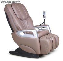 Ghế massage toàn thân Maxcare Nhật Bản Max-614B