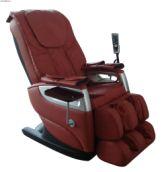 Ghế massage toàn thân Maxcare Nhật Bản Max-614A