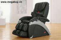 Ghế massage toàn thân Max-606
