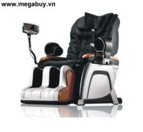 Ghế massage Max-619